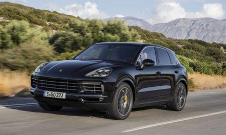 Achetez votre Porsche chez un mandataire et faites des économies